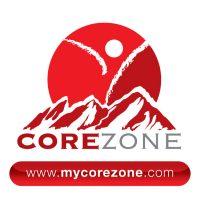CorezoneLogo