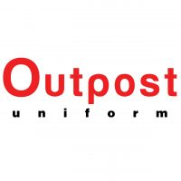 outpost-img